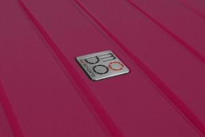 Troller Cabina Starlight 2.0 MODO1