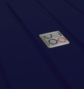 Troller Cabina Starlight 2.02