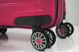 Troller Cabina Starlight 2.0 MODO5