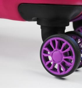 Troller Cabina Sunny4
