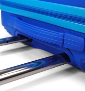 Troller Cabina Sunny2