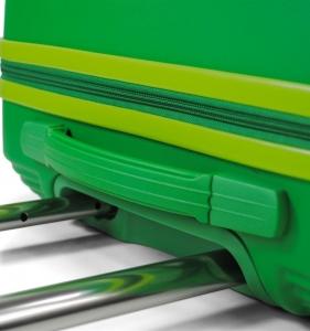 Troller Cabina Sunny3