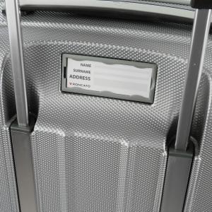 Troller cabina Unica Roncato5