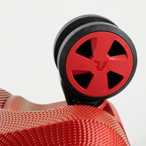 Troller Cabina Unica4