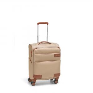 Troller Cabina Uno Soft Deluxe0