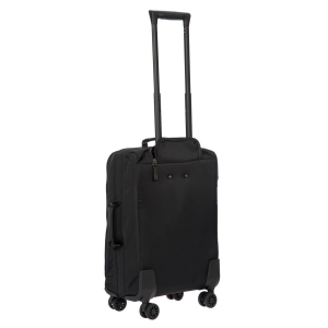 Troller Cabina X-Travel 4R3