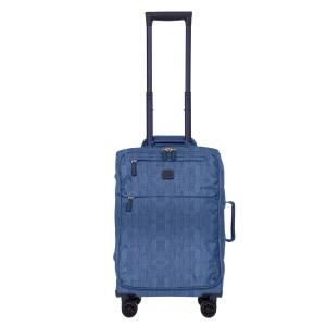 Troler Cabina X-Travel 4R0