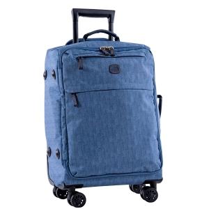Troler Cabina X-Travel 4R3