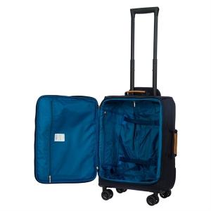 Troller Cabina X-Travel 4R6