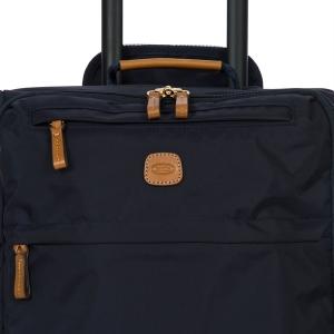 Troller Cabina X-Travel 4R7