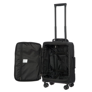 Troller Cabina X-Travel 4R5