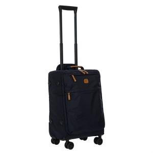 Troller Cabina X-Travel 4R1