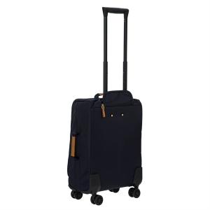 Troller Cabina X-Travel 4R3
