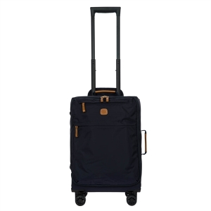 Troller Cabina X-Travel 4R0