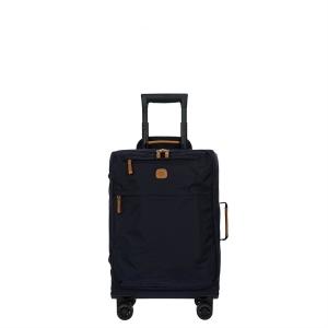Troller Cabina X-Travel 4R8