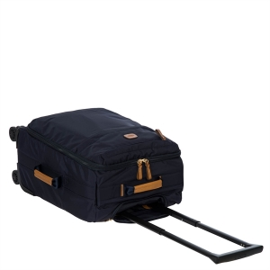 Troler Cabina X-Travel 4R5