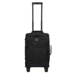 Troller Cabina X-Travel 4R1