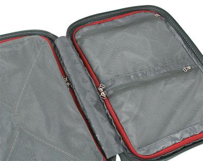 Troller Cabina XS Uno ZSL Premium 2.05