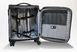 Troller Cabina Zero Gravity Deluxe1