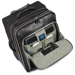 Troller Laptop Link Piquadro2