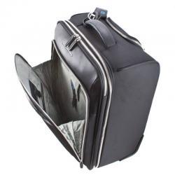 Troller Laptop Link Piquadro1