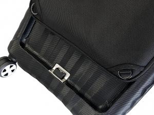 Troler Laptop Double Premium6