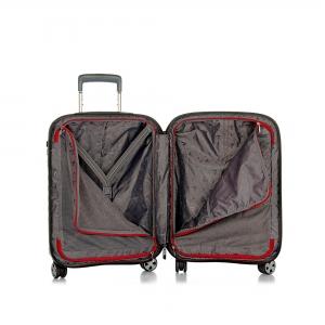 Troller Laptop Double Premium Roncato4