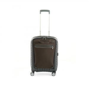 Troller Laptop Double Premium Roncato0