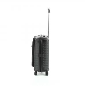 Troller Laptop Double Premium Roncato2