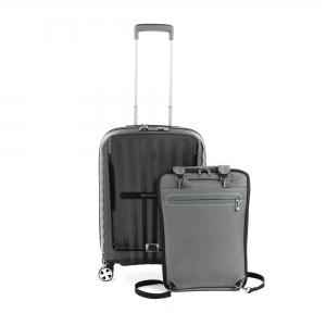 Troller Laptop Double Premium Roncato12