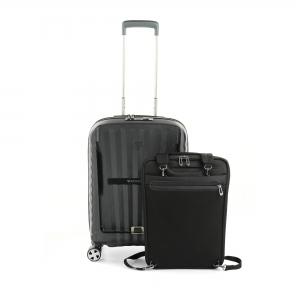 Troller Laptop Double Premium Roncato1