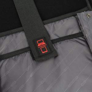 Troller Laptop Double Premium Roncato8