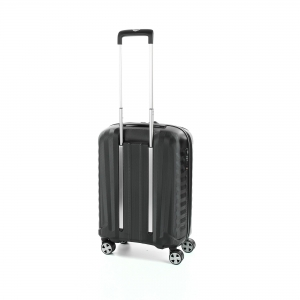 Troller Laptop Double Premium Roncato5