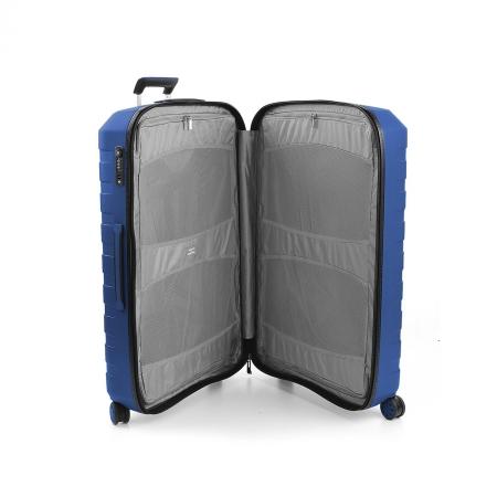 Troller Mare BOX 2.01