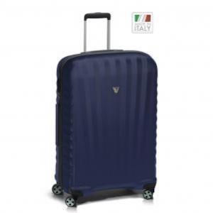 Troller Mare L Uno ZSL Premium Roncato