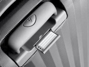 Troller Mare L Uno ZSL Premium Roncato6