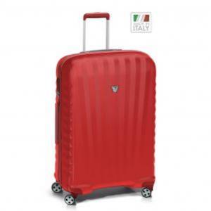 Troller Mare L Uno ZSL Premium Roncato0