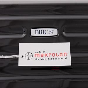 Troller Mare Riccione Bric's7