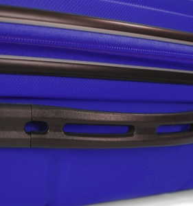 Troller Mare Starlight 2.05