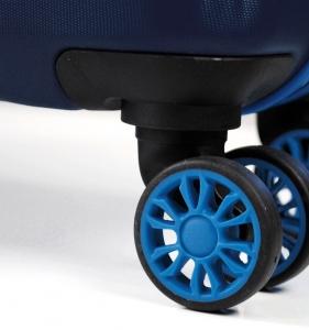 Troller Mare Sunny2