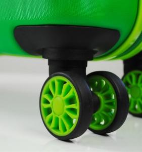 Troller Mare Sunny6