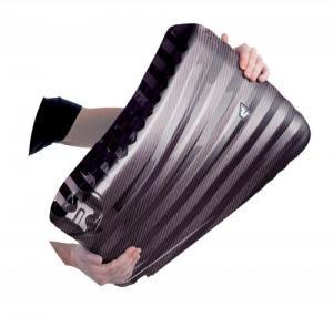 Troller mare Uno ZSL Premium Carbon Roncato7