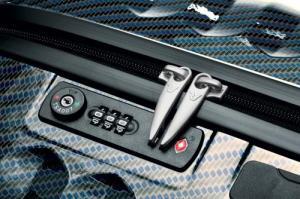 Troler Mare Uno ZSL Premium Carbon3