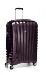 Troller mare Uno ZSL Premium Carbon Roncato0