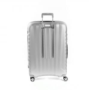 Troller Mare Uno ZSL Premium 2.03