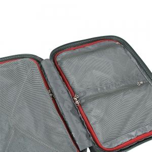 Troller Mare Uno ZSL Premium 2.06
