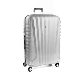 Troller Mare Uno ZSL Premium 2.01