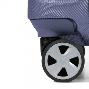 Troller Mare Uno ZSL Premium 2.04