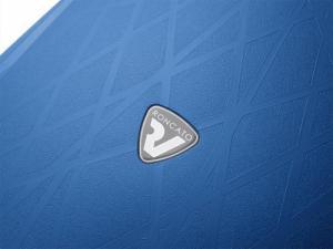 Troller Mediu Light Roncato2