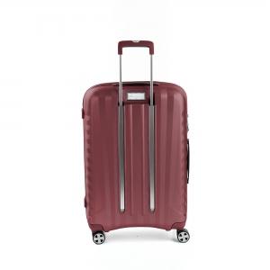 Troller Mediu M Uno ZSL Premium 2.0 Roncato3